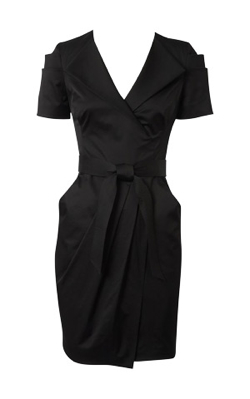 Karenmillen Shiftdress