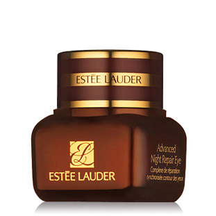 Esteelauder Nightrepair