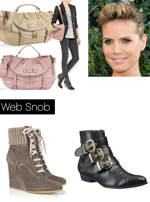 f07007fc8528 Coquette  Web Snob Weekly Roundup