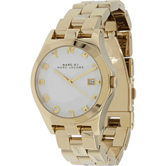Marcjacobs Goldwatch