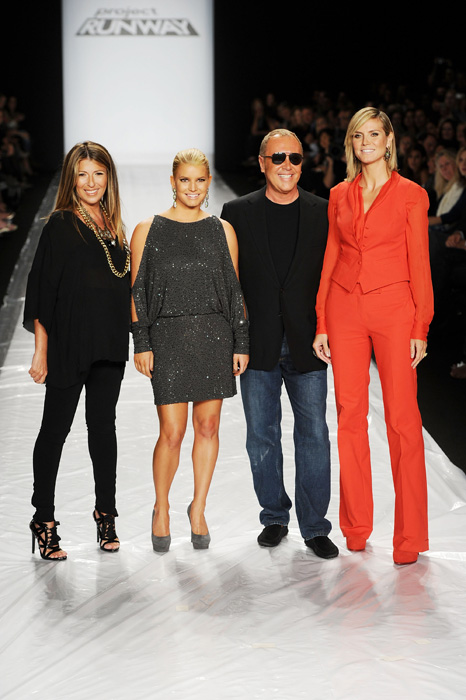 Projectrunway_show_fall2010