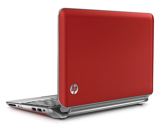 Hp+mini+laptop+red