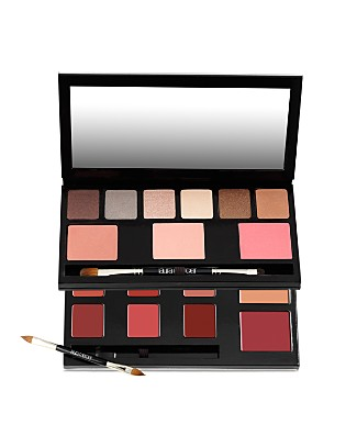 Laura Mercier Colour Wardrobe