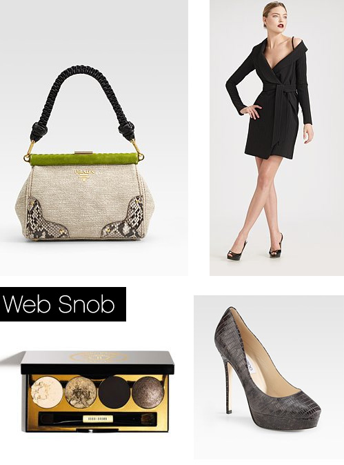 Websnob Nov19 2010