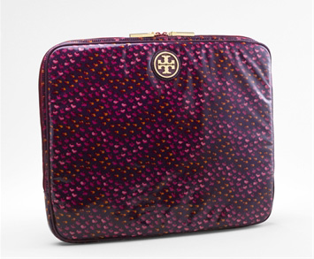 Toryburch Laptopcase
