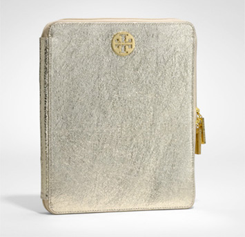 Toryburch Ipadcase