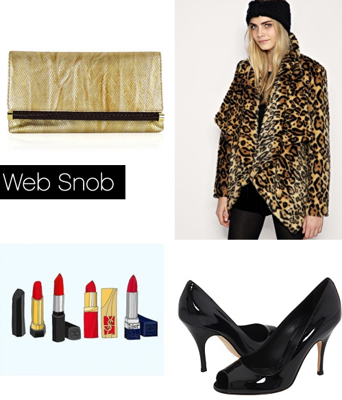 Websnob Dec17 2010