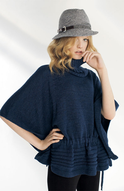 Poncho Convertible Nordstrom