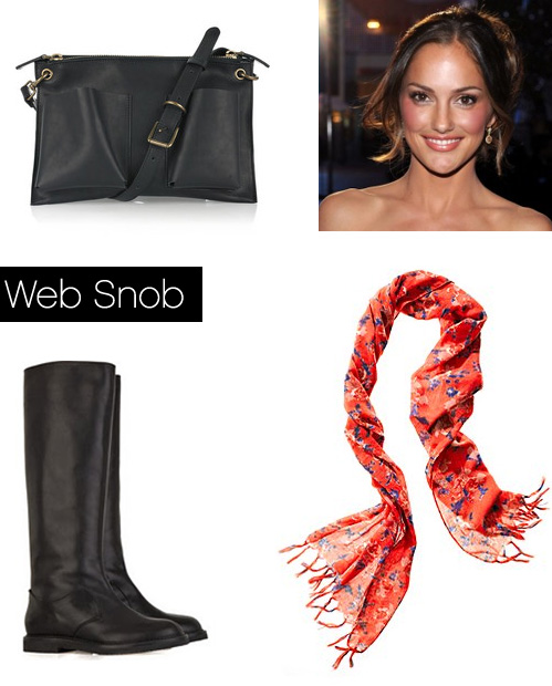 Websnob Jan7 2011