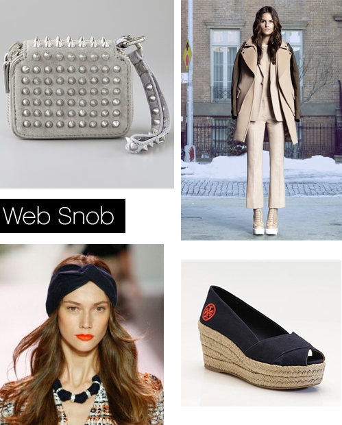 Websnob Jan14 2011