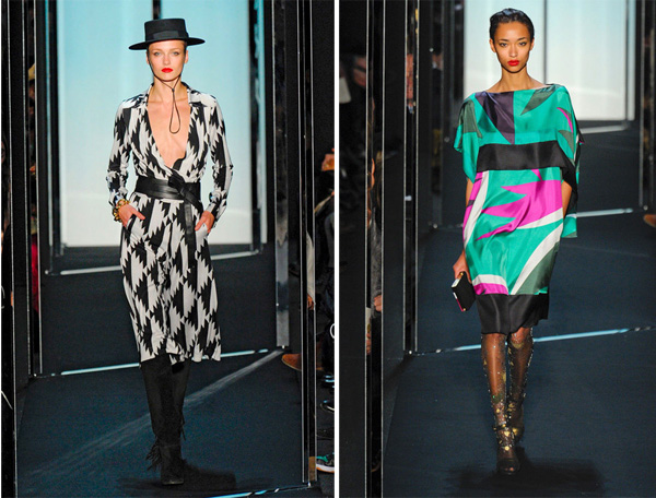 Dvf Fall2011 Photo2