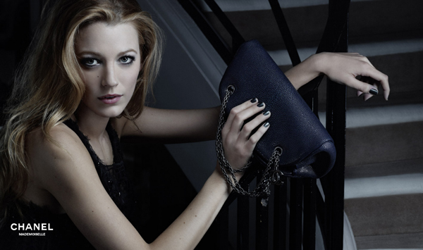 Chanel-Mademoiselle-Blake-Lively2