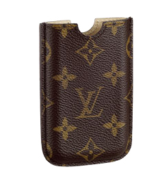 Louisvuitton Iphonecase