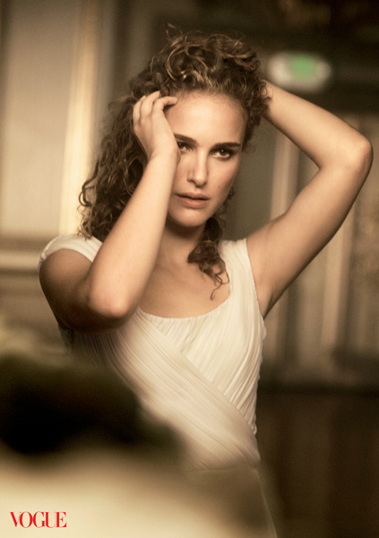 Vogue Natalieportman Photo3