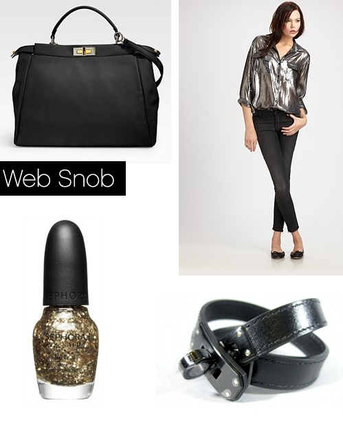 Websnob Dec24 2010