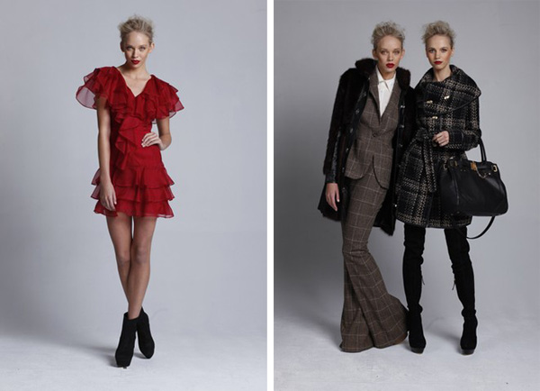 Rachelzoe Collection3