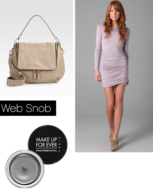 Websnob Jan21 2011