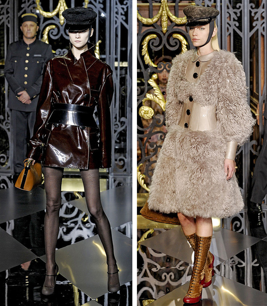 Louis-Vuitton-Fall-2011-Coats