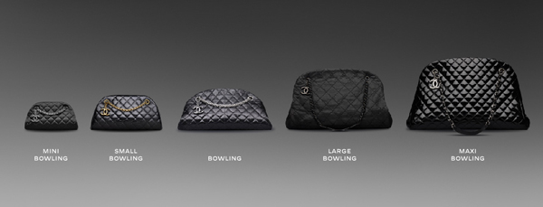 Chanel-Mademoiselle-Bag-Sizes