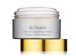 Re-Nutriv Loosepowder