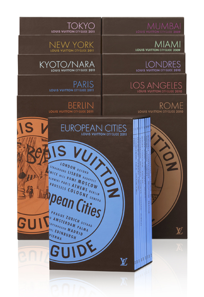 Louisvuitton-Cityguides2011