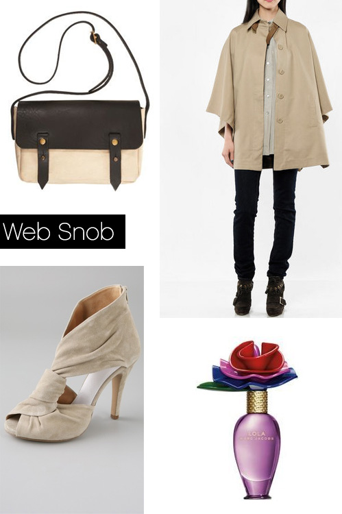 Websnob Feb11 2011