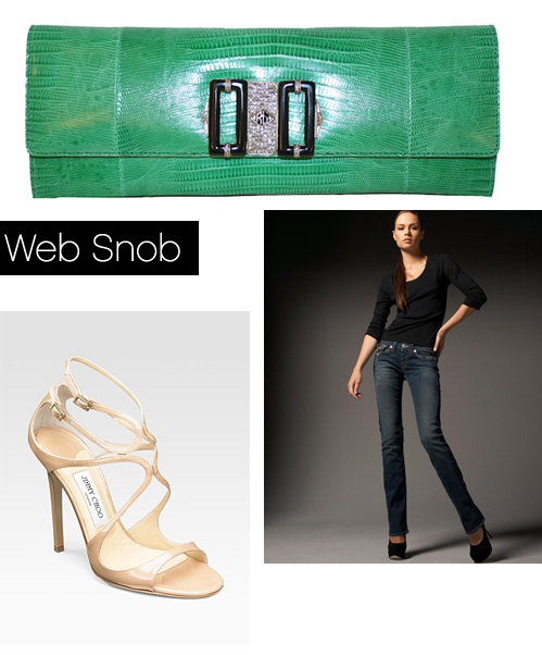 Websnob Feb18 2011