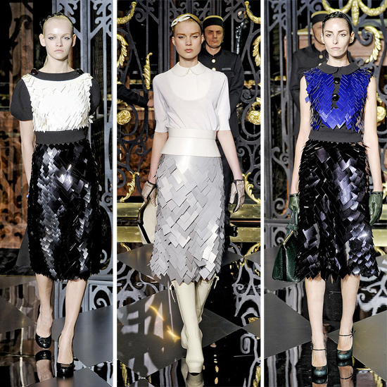 Louis-Vuitton-Fall-2011-Modern-Sequins