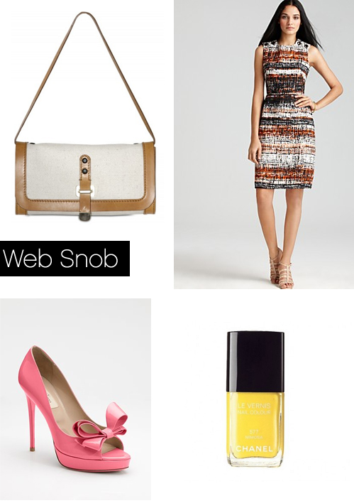 Websnob May6 2011