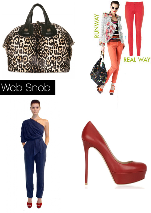 Websnob July1 2011