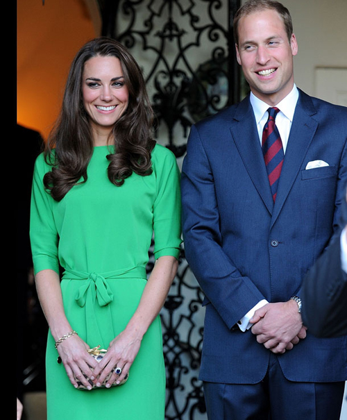Kate-Middleton-Dutchess-Dvf-Dress