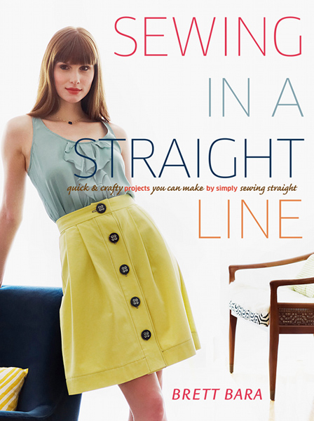 Sewinginastraightline-Bookcover