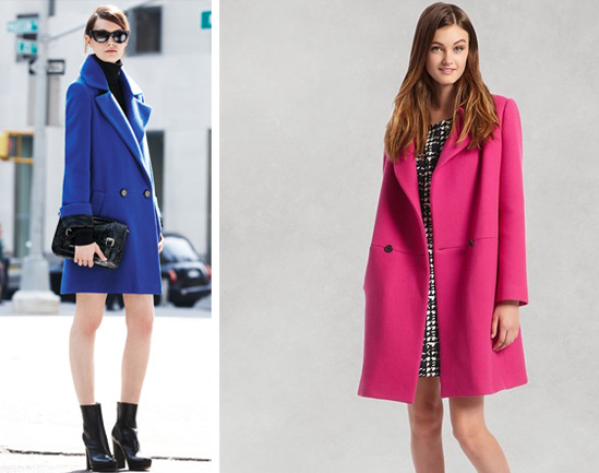 Colorful-Coats-Blue-Pink-Main