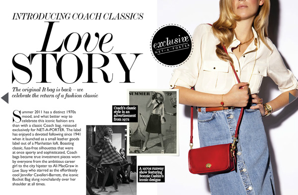 Coach-classics-article