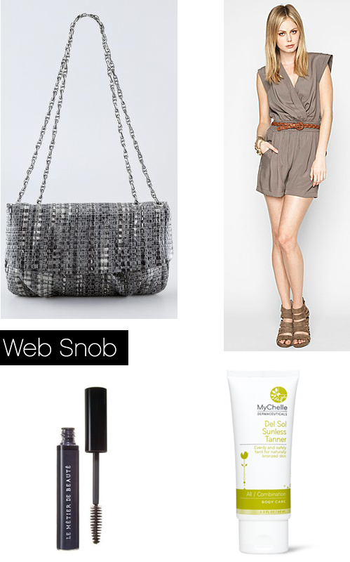 Websnob July8 2011