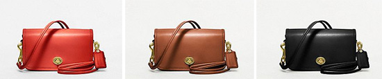 Coach-Classics-Shoulder-Bag