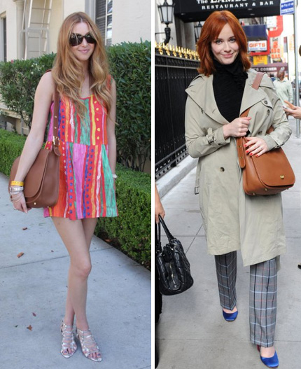 Coach-Classic-Whitneyport-Christina-Hendricks-Stewardess-Bag