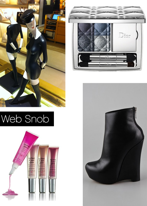 Websnob Sept9 2011