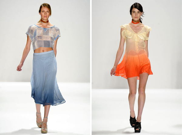 Charlotte-ronson-sp2012-ombre