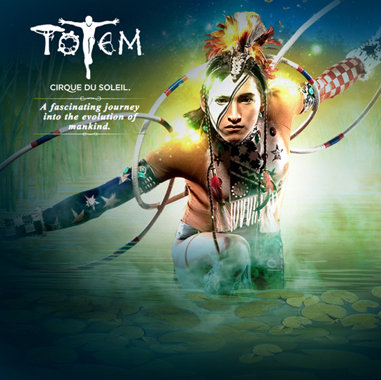 Cirquedusoleil-Totem-Main