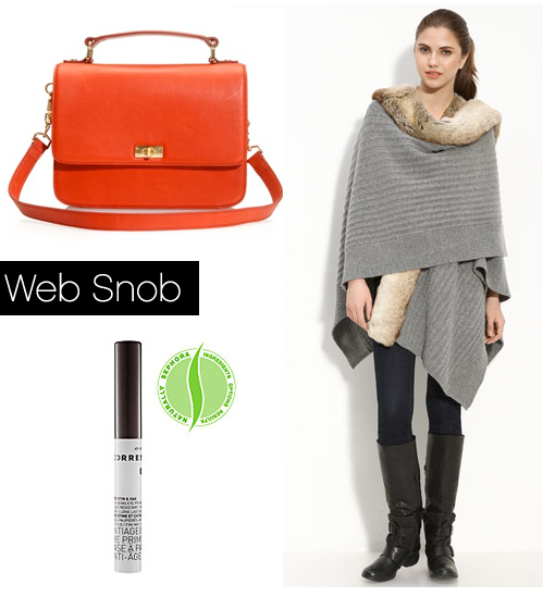 Websnob Sept30 2011