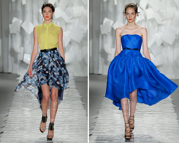Jasonwu-Spring2012-Fav2