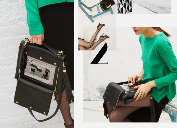 Dvf-Harperbag-Ipad-Main