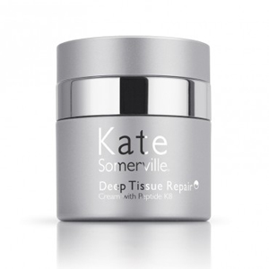 Kate-Somerville-Deeptissue-Repair-Cream