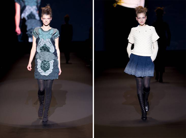 Viviennetam-Fall2011-Samplesale