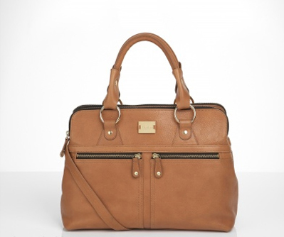 Pippa Bag Tan Modalu
