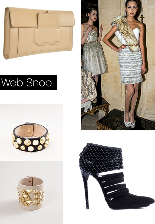 Websnob June17 2011