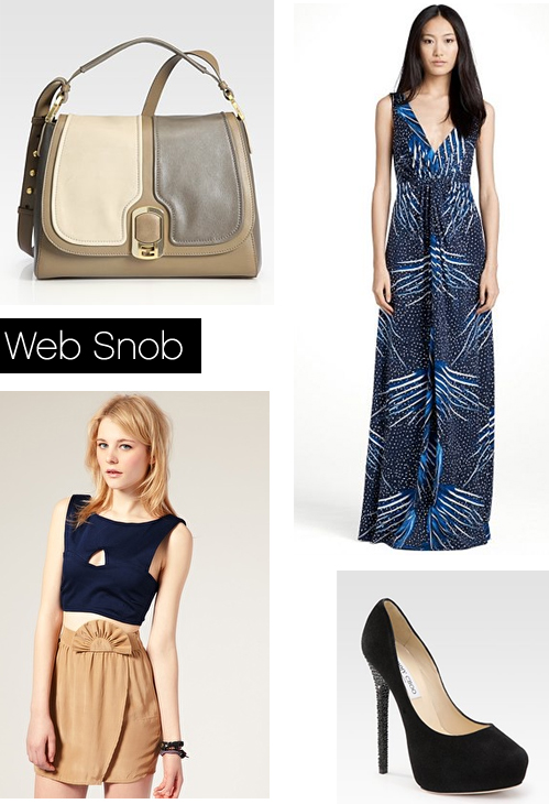 Websnob July15 2011