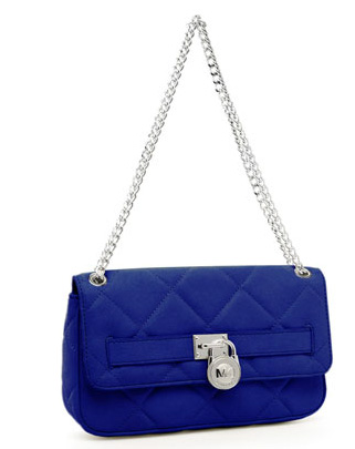 Michaelkors Bluebag