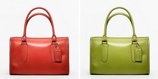 Coach-Classic-Madison-Satchel